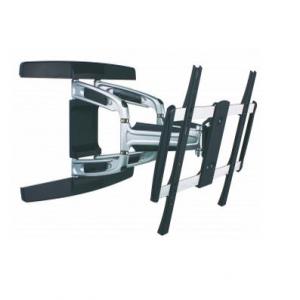 "SOPORTE EQUIP TV LCD 32""-55"" 50KG INCL/GIRAT 1"