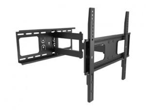 "SOPORTE EQUIP TV LCD 32""-55"" 50KG INCL/GIR -20+10 1"