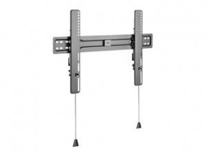 "SOPORTE EQUIP 37""-70"" ULTRA SLIM INCLINABLE 35KG 1"