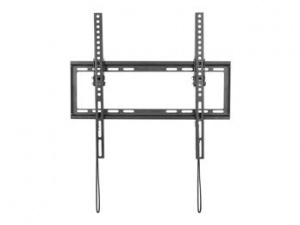 "SOPORTE EQUIP 37""-55"" SLIM INCLINABLE 35KG 1"