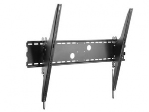 "SOPORTE DE TV EQUIP 60"" A 100""AJUSTABLE TV CURVA 1"