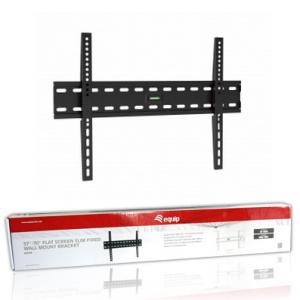 """SOPORTE EQUIP TV LCD 37""""-70"""" 50KG FIJO 1"""
