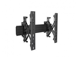 "SOPORTE DE TV EQUIP 32-65"" PUSH-IN POP-OUT 1"