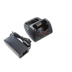 BASE CARGA-COMUNICACION MI-6510 PDA DOLPHIN 1