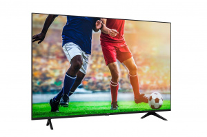 "TELEVISION 65"" HISENSE 65A7100F 4K UHD HDR SMART TV IA 1"