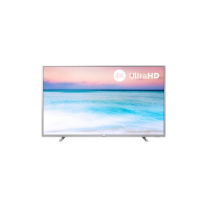 "TELEVISION 65"" PHILIPS 65PUS6554 4K UHD HDR SMART TV 4"