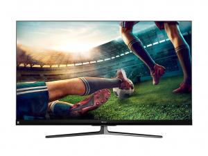 """TELEVISION 65"""" HISENSE 65U8QF ULED 4K HDR SMART TV IA 1"""