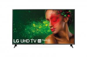 """TELEVISION 65"""" LG 65UM7000PLA IPS 4K UHD HDR SMART TV 1"""