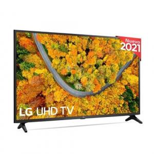 "TELEVISION 65"" LG 65UP75006LF UHD 4K HDR SMART TV 1"