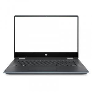 PORTATIL CONVERTIBLE HP X360 14-DH0005NS I3-8145U/4G/256SSD/14T/FRE 1
