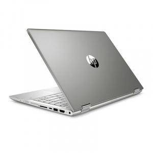 PORTATIL CONVERTIBLE HP X360 14-DH0003NS I5-8265U/8G/256SSD/14T/W10 1
