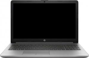 PORTATIL HP 250 G7 I5-8265U/8G/256SSD/15.6/FREEDOS PLATA 1