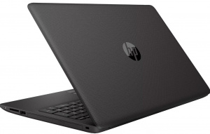PORTATIL HP 250 G7 I5-8265U/4G/500/15.6/FREEDOS NEGRO 1