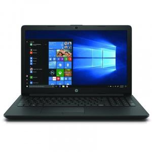 PORTATIL HP 15-DA0195NS I3-7020U/8G/128SSD/15.6/W10 NEGR 1