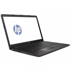 PORTATIL HP 255 G7 AMD RYZEN 3-2200U/4G/1T/15.6/FREEDOS 1