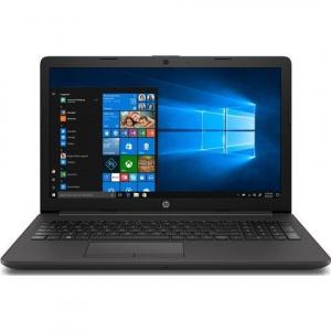 PORTATIL HP 255 G7 AMD A4-9125/8G/128SSD/15.6/W10 NEGRO 1