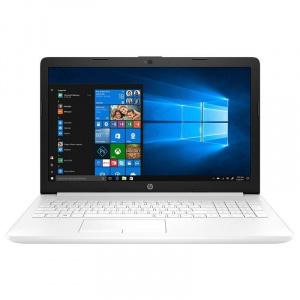 PORTATIL HP 15-DA1102NS I5-8265U/8G/512SSD/15.6/W10 BLAN 1