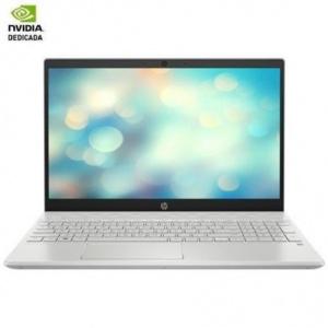 PORTATIL HP 15-CS2018NS I5-8265U/8G/256SSD/GTX1050/15/FR 1
