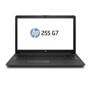 PORTATIL HP 255 G7 AMD RYZEN 5-2500U/8G/256SSD/15.6/FREE 1