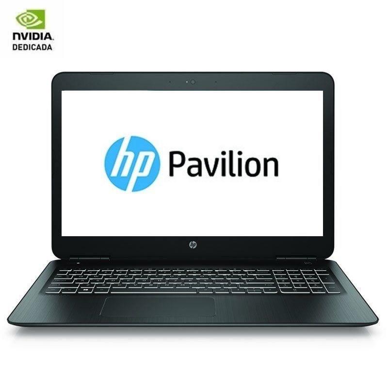 PORTATIL-GAMING-HP-15-BC511NS-I7-9750H-8G-128SSD-1T-GTX1650-15