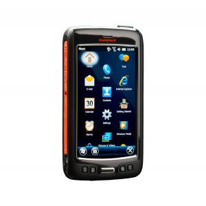 TERMINAL PDA HONEYWELL DOLPHIN 70I ANDROID 1