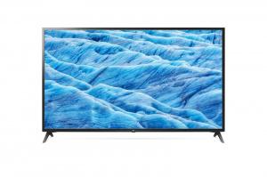 """TELEVISION 70"""" LG 70UM7100PLA 4K UHD HDR SMART TV AI THINQ 1"""
