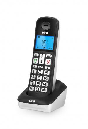 TELEFONO SPC GOSSIP 1