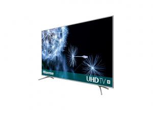 "TELEVISION 75"" HISENSE B7500 4K UHD HDR SMART TV IA 1"