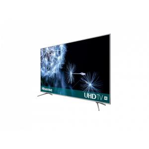"TELEVISION 75"" HISENSE B7500 4K UHD HDR SMART TV IA 2"