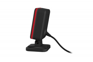 LECTOR HONEYWELL 7680G GENESIS 2D NEGRO USB +20€ 3