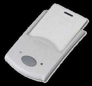 LECTOR RFID 125 KHZ PCR 330 USB EMULACION TECLADO 1