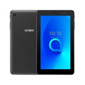 "TABLET ALCATEL 1T PRIME BLACK 7""/QC1.3/1GB/8GB 1"