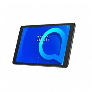 TABLET ALCATEL 1T 10 WIFI PREMIUM BLACK 1