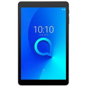 TABLET ALCATEL 1T 10 WIFI BLUISH BLACK 1