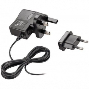 ADAPTADOR DE CORRIENTE PLANTRONIC 1