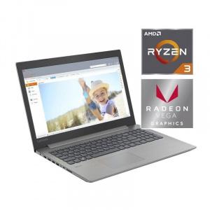 PORTATIL LENOVO IP 330 AMD RYZEN 3-2200U/8G/256SSD/15/W1 1