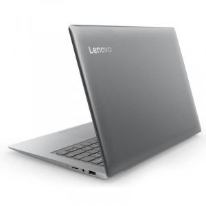 PORTATIL LENOVO IP 330 AMD A4-9125/4G/500G/15.6/W10 1