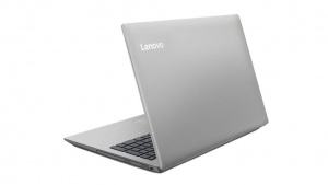 PORTATIL LENOVO IP 330 I5-8250U/8G/256SSD/15.6/W10 PLATA 1