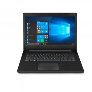 PORTATIL LENOVO V145 AMD A4-9125/4G/500G/15.6/FREEDOS 1