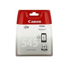CARTUCHO CANON PG-545 PIXMA MG2250/2450/2550 NEGRO 1