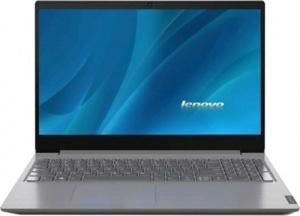 PORTATIL LENOVO L15ADA AMD R5-3500U/8G/256SSD/15/W10PRO 1
