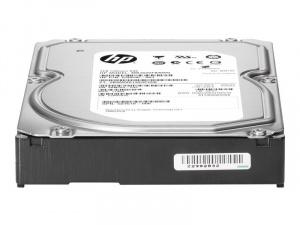 """DISCO DURO HPE 1TB SATA 6GB/S 3.5"""" LFF 7200RPM 1"""