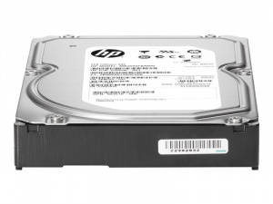 "DISCO DURO 3.5"" HP 1TB SATA 7200RPM 1"
