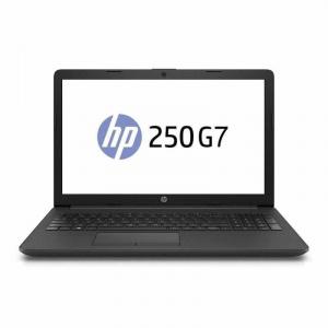 PORTATIL HP 250 G7 I3-8130U/8G/256SSD/15.6/FREEDOS NEGRO 1