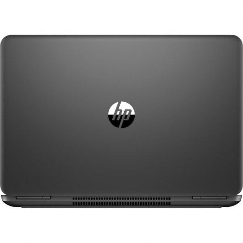PORTATIL-HP-15-BC524NS-I5-9300H-8G-512SSD-GTX1050-15-FRE miniatura 3