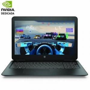 PORTATIL HP 15-BC524NS I5-9300H/8G/512SSD/GTX1050/15/FRE 1