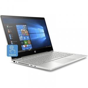 PORTATIL CONVERTIBLE HP X360 14-DH1017NS I5-10210U/8G/512SSD/14T/W1 1