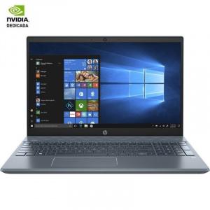 PORTATIL HP 15-CS3015NS I7-1065G7/16G/512SSD/MX250/15/W1 1