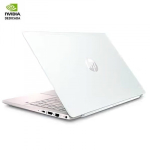 ULTRABOOK HP 14-CE3008NS I5-1035G1/8G/512SSD/MX130/14/W1 1