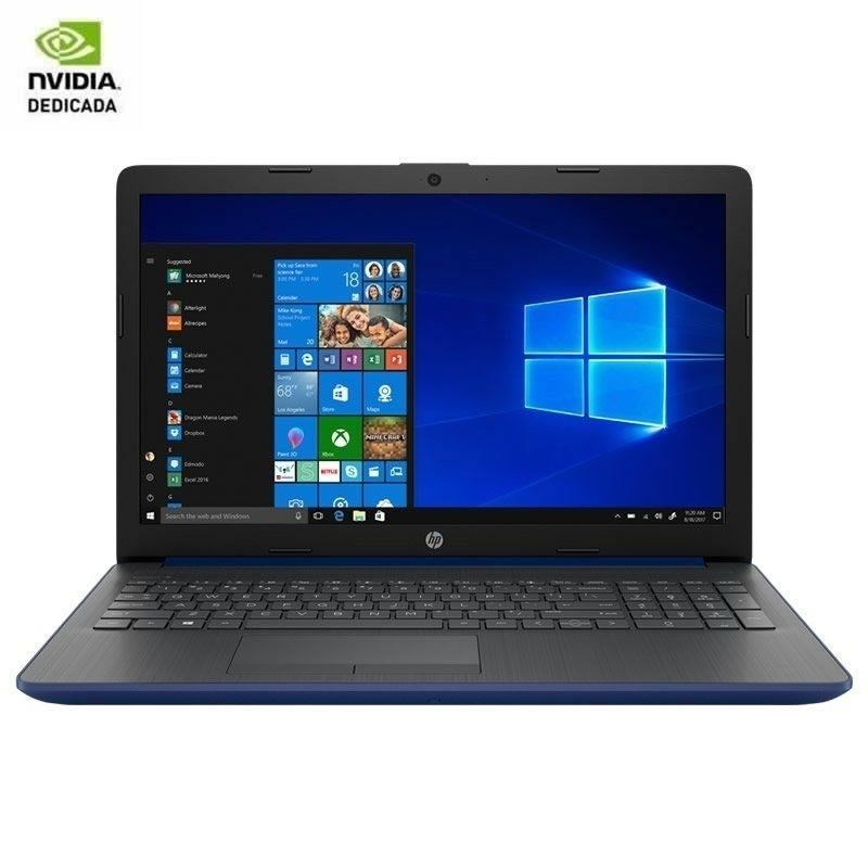PORTATIL-HP-15-DA2015NS-I7-10510U-8G-256SSD-MX130-15-W10